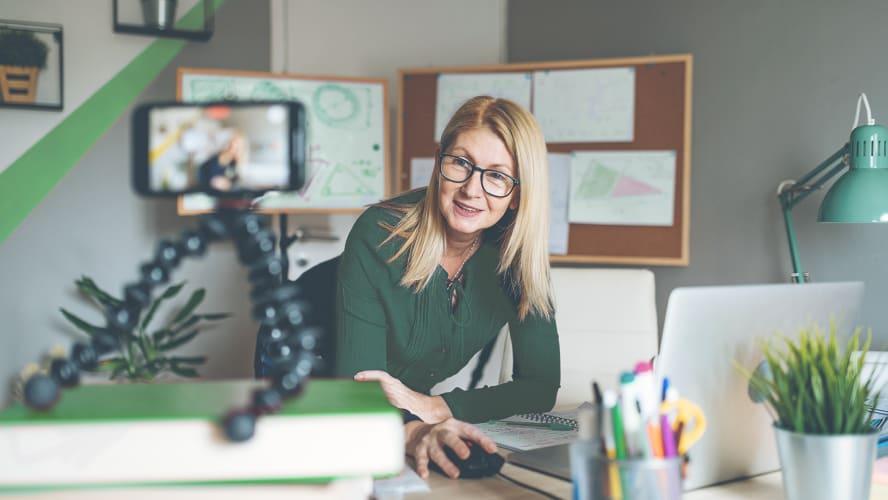 8 aprendizados do isolamento social para o empreendedor