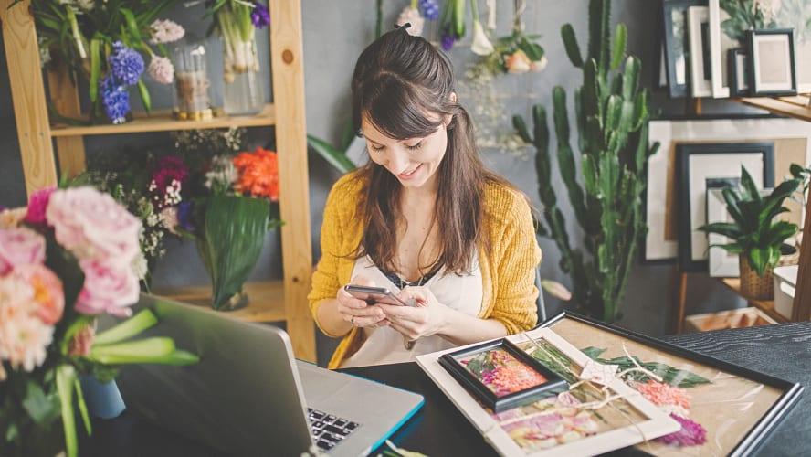 4 dicas de especialista para vender mais no Instagram