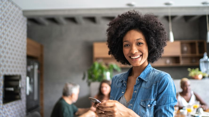 Ideias de negócios para 2020: dicas para você empreender