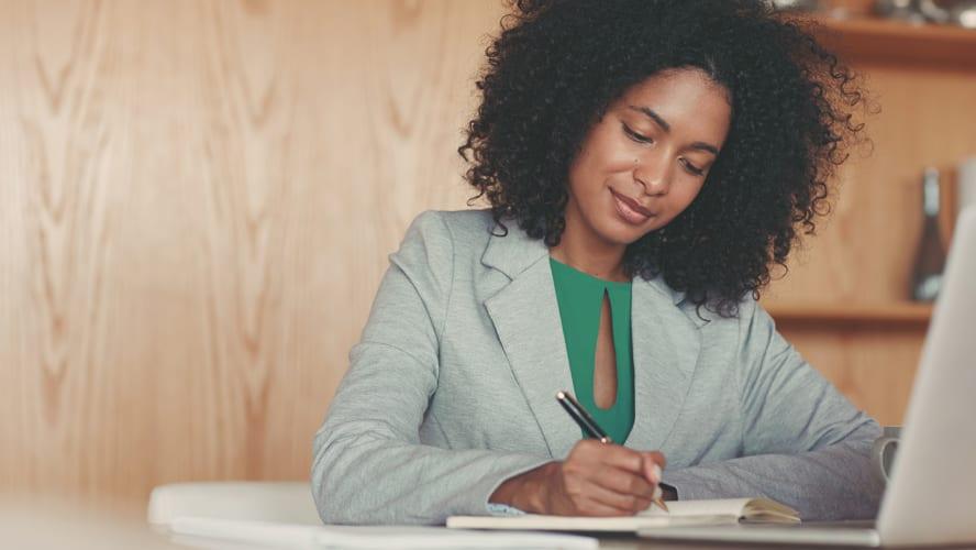 Como contratar funcionários: os processos seletivos