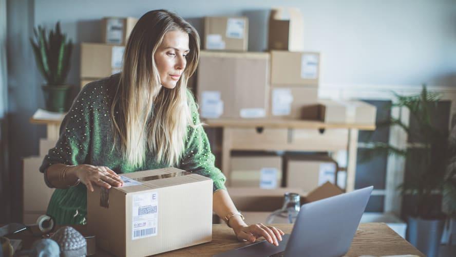 7 dicas para vender mais no e-commerce