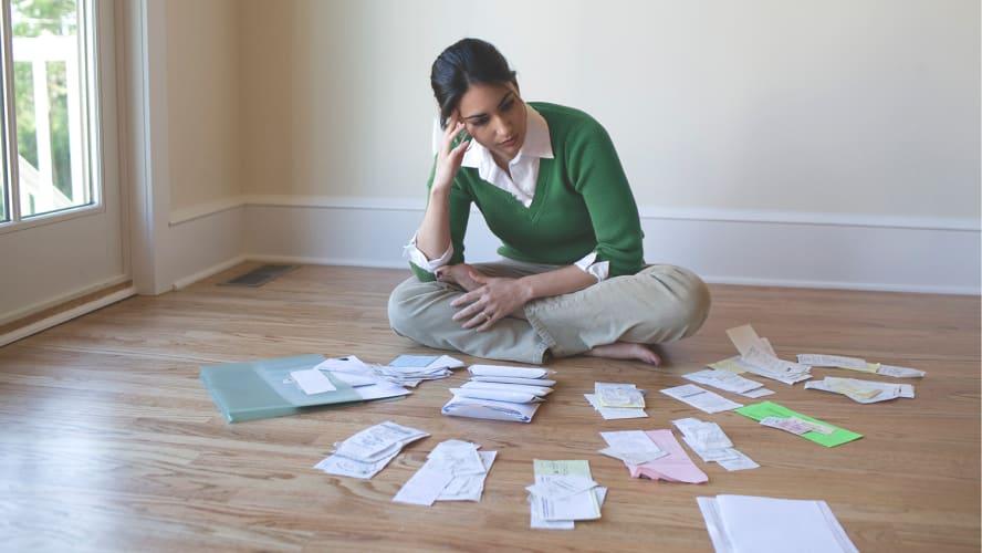 Afinal, é sempre ruim ter dívida?