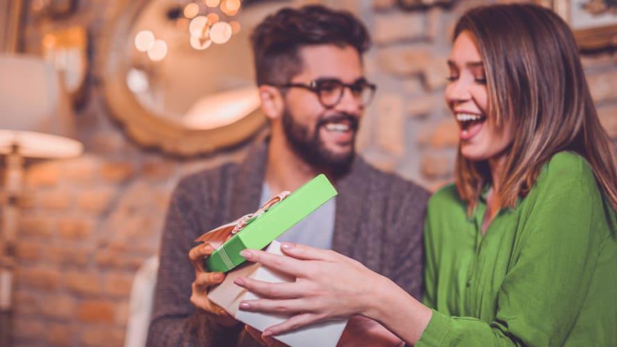 7 dicas para vender mais no Dia dos Namorados nesta quarentena