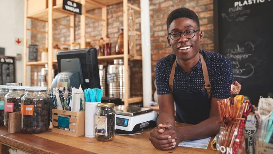 8 ações para manter seus clientes fidelizados durante a quarentena