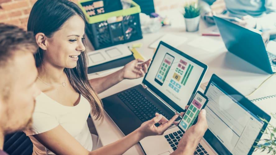 Branded Content: 6 dicas para você arrasar nessa estratégia!