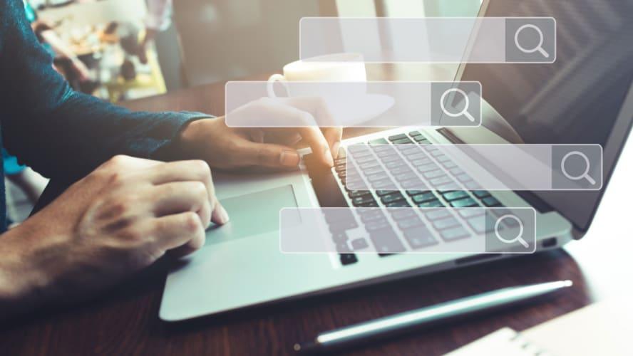 5 dicas para ajudar o seu site a ser encontrado na Google