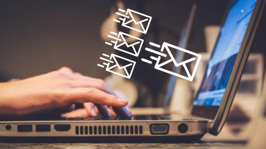 E-mail marketing para pequenos negócios: você deve adotar?