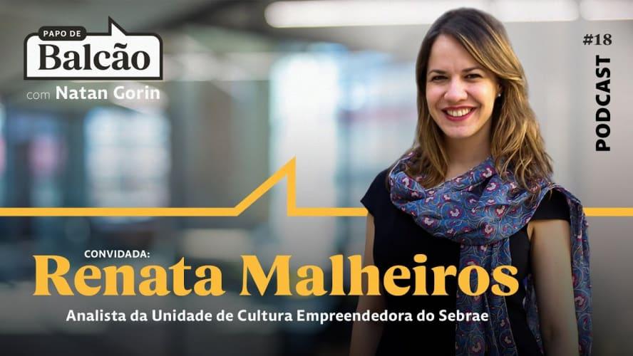 As dicas do SEBRAE sobre Cultura Empreendedora