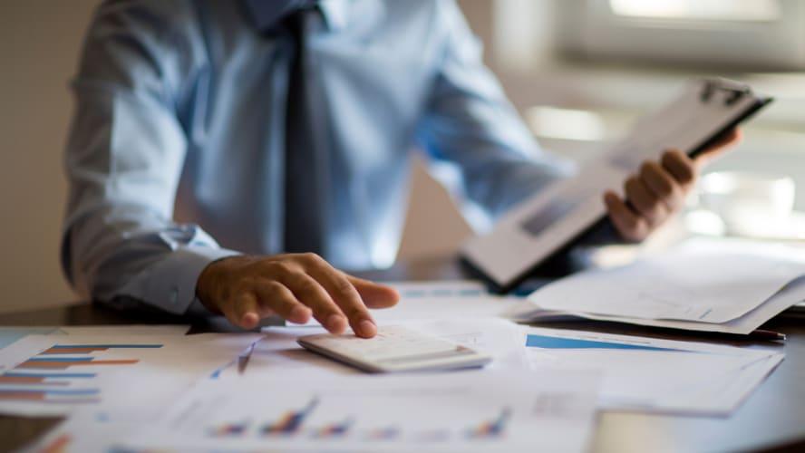 Índice de lucratividade: como calcular?