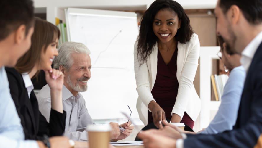 6 estratégias para arrasar na expansão da sua empresa!