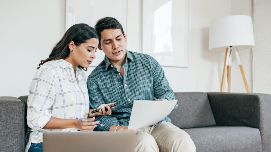 5 pontos de atenção na hora de pedir um financiamento