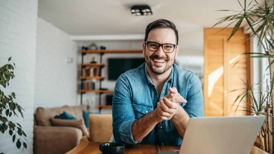 6 tendências para o pequeno negócio em 2021