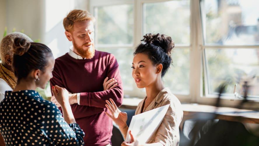 6 dicas para fazer o seu planejamento para 2021