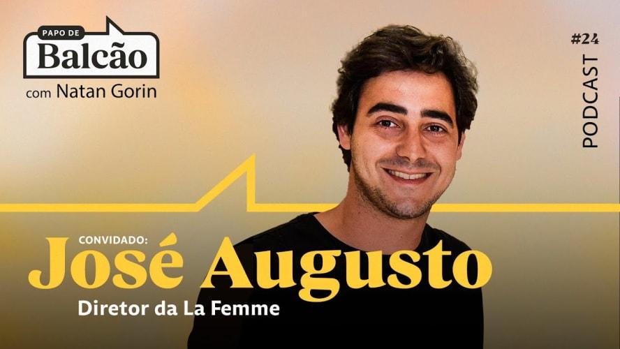 As vantagens e desafios das empresas familiares: caso La Femme