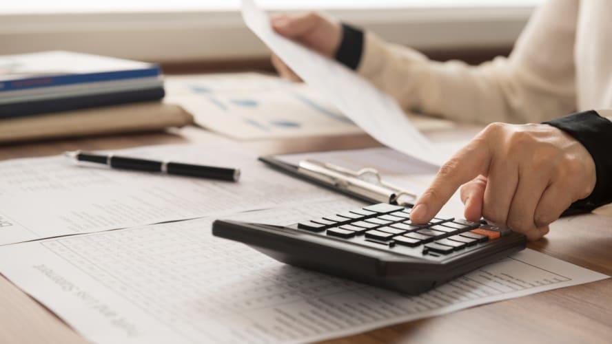 Payback: o que é, qual a sua importância e como calcular?