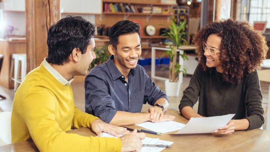 Prospecção de clientes para o pequeno negócio: como otimizar o processo?