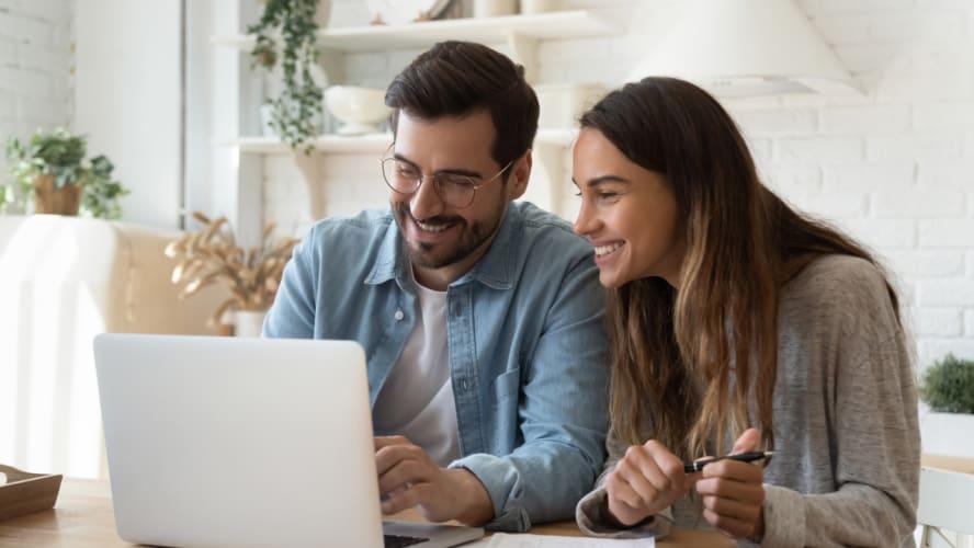 Como separar as finanças pessoais das finanças da sua empresa?