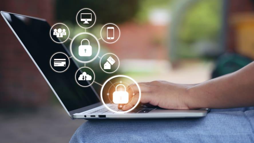 LGPD: proteja os dados dos seus clientes!