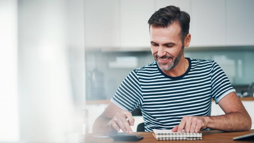 7 dicas para abrir um negócio com poucos recursos!