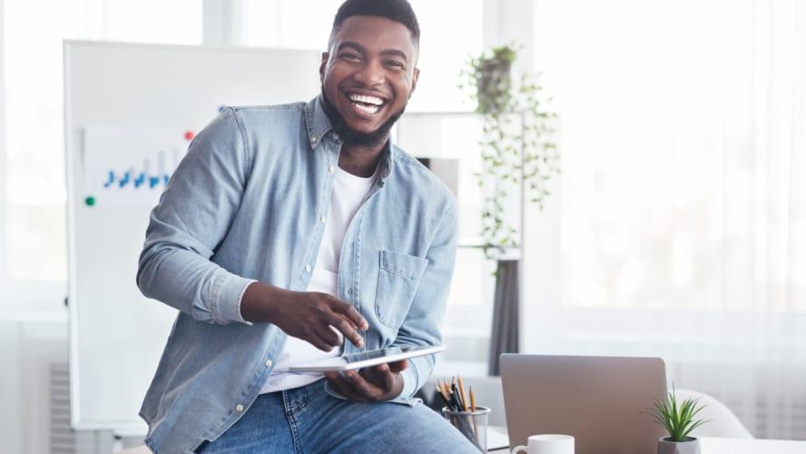 7 dicas para digitalizar processos na sua empresa!