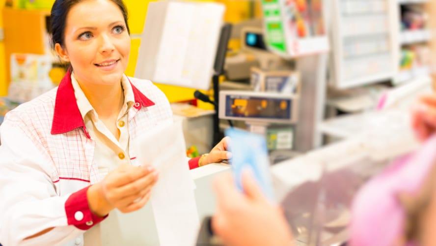 Pequenos negócios: Como emitir nota fiscal eletrônica?