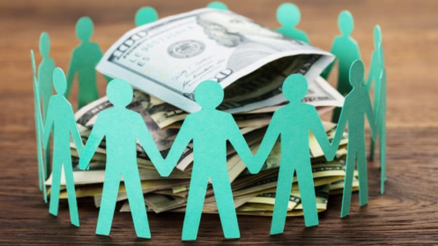 Crowdfunding: o que é e como ter sucesso com seus projetos?
