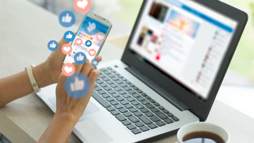 Facebook para negócios: como gerar ótimos resultados?