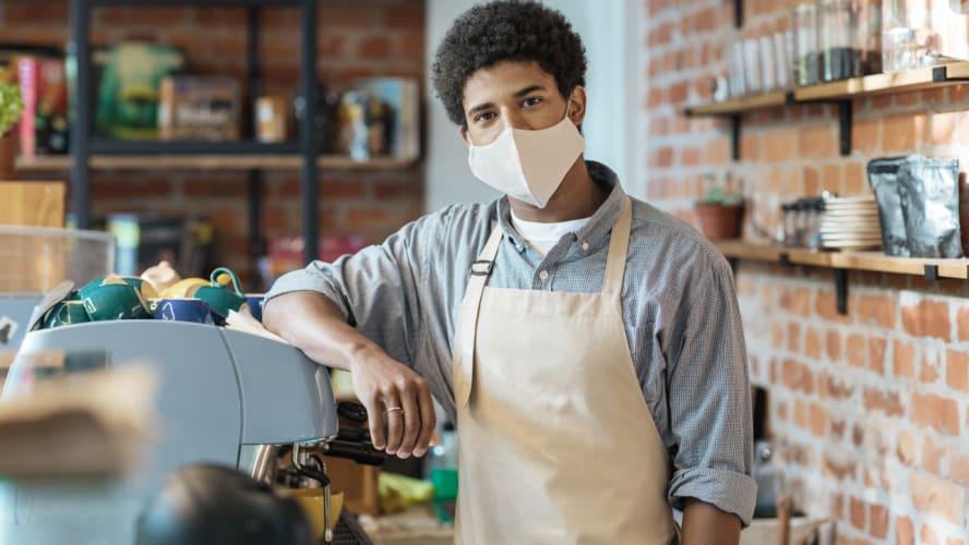 6 ótimas maneiras de preparar o seu negócio local para os desafios da pandemia!