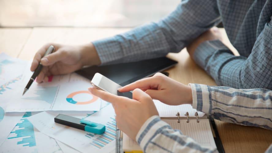Pequenos negócios: como cortar gastos?