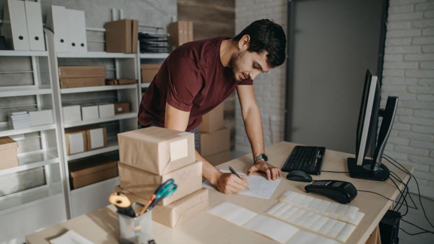 Pequenos negócios: como vender mais no e-commerce?