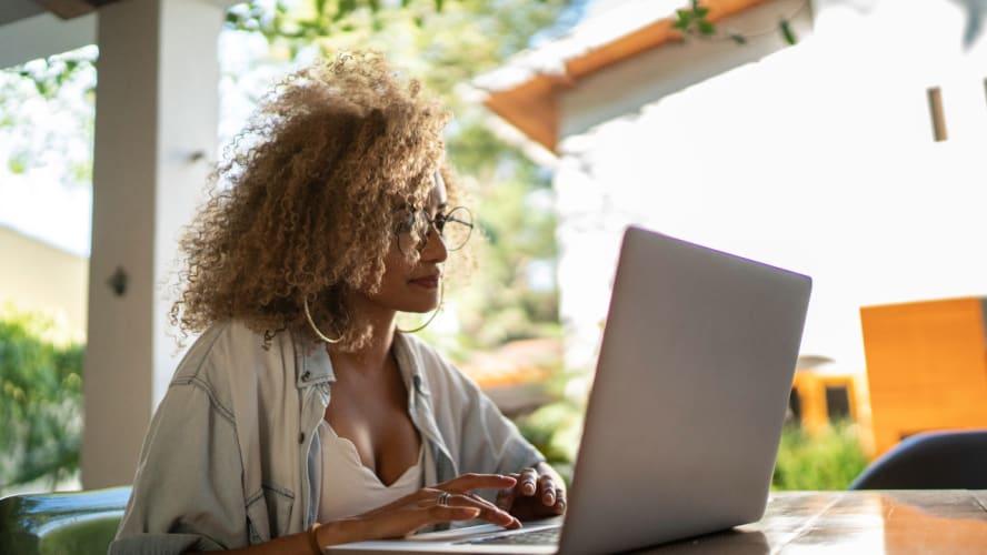 Estratégias de SEO: 4 dicas para a sua loja online