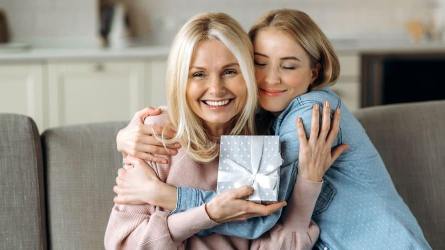5 dicas para vender mais no Dia das Mães