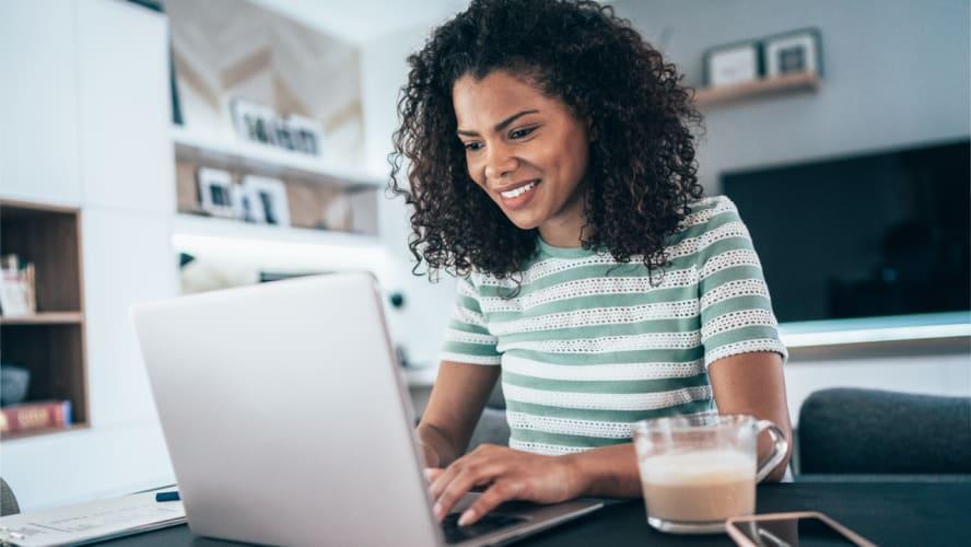 Social Selling: o que é e quais os benefícios para o seu negócio?
