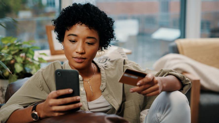 Call-to-Action: 3 dicas para criar mensagens poderosas!