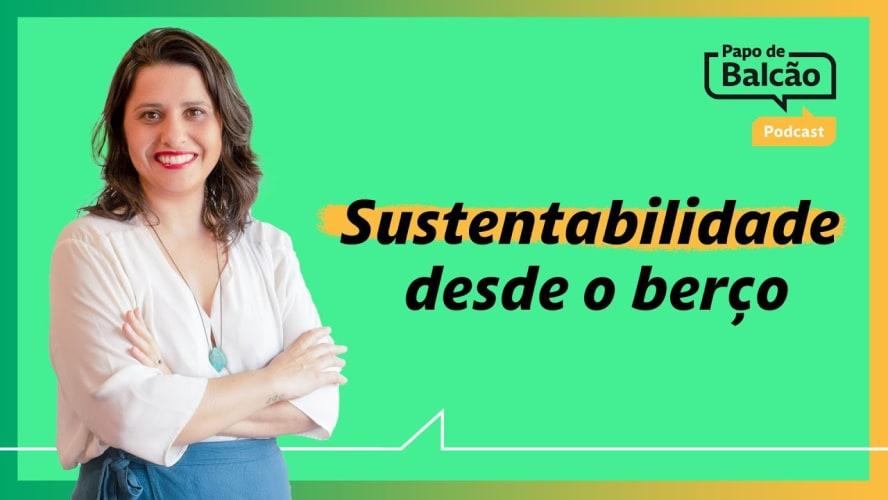 Ideias de negócios sustentáveis para a moda infantil | Ninadora