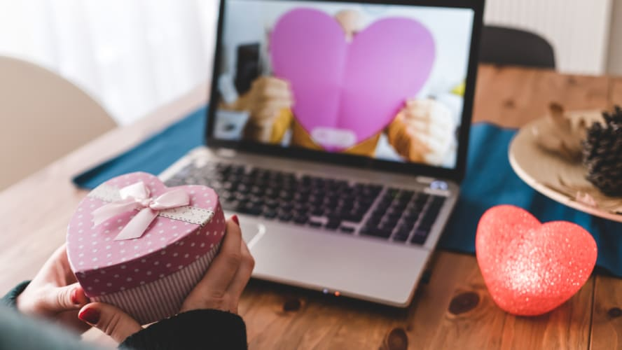 5 formas de melhorar suas vendas no e-commerce no Dia dos Namorados