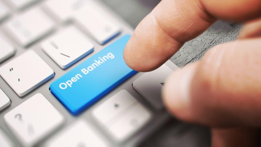 O que é o Open Banking e os 5 benefícios para os pequenos negócios