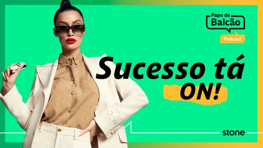 Como ter uma empresa de sucesso? | Bianca Andrade