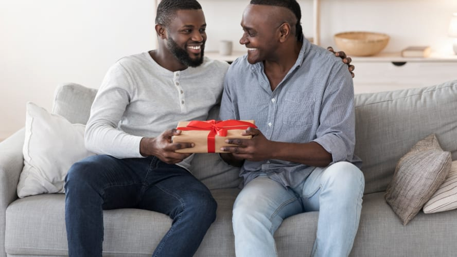 6 estratégias para potencializar suas vendas no Dia dos Pais!