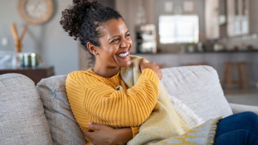 Como manter a saúde mental e ter uma rotina mais tranquila?