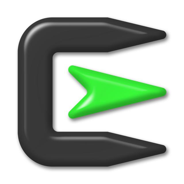 Cygwin Logo