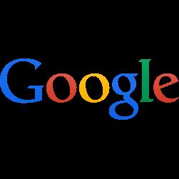 Convert GPS Coordinates to Address using Google Geocoding API using