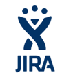 Software project types are visible to all JIRA users