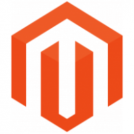 Magento Newsletter Unsubscribe Form