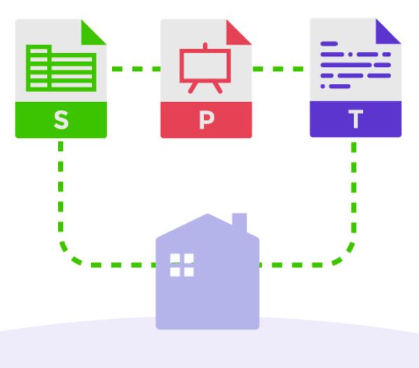 Setting up Collabora CODE with NextCloud using Apache reverse proxy