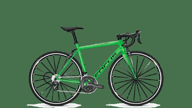 Corsa Premium