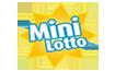 خرید بلیط لاتاریMini lotto