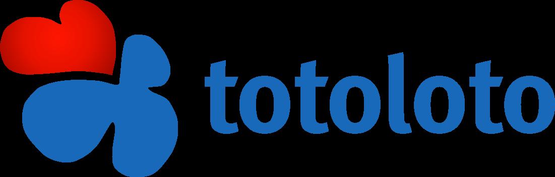 خرید بلیط لاتاریTotoloto