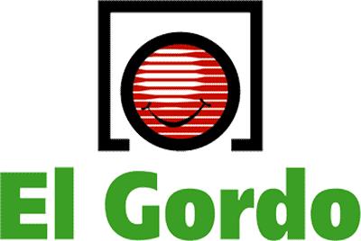 خرید بلیط لاتاریEl Gordo