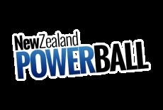 خرید بلیط لاتاریNew Zealand Powerball